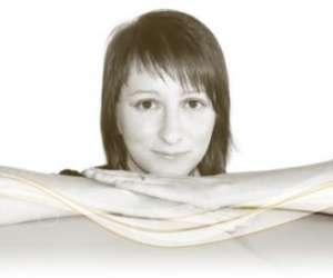 Massages bien-être : réflexologie/massage relaxant drai