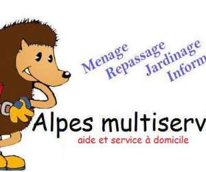 Alpesmultiservices