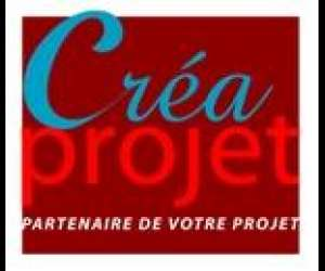 Association creaprojet
