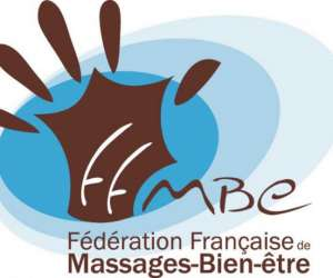 Massages bien-etre a votre domicile agreee ffmbe