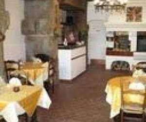 Restaurant la table d