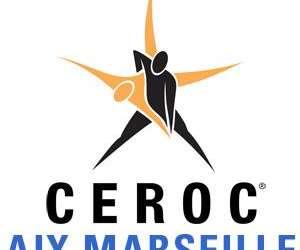 Ceroc marseille