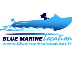 photo Blue Marine Location