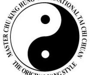 Taichi chuan et qi gong