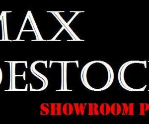 Maxdestock