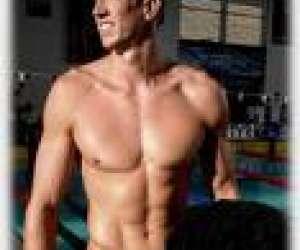 Istres sports natation