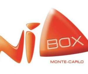 Ni box / complexe de loisirs