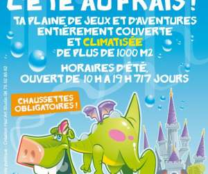 Royalkids salon de provence