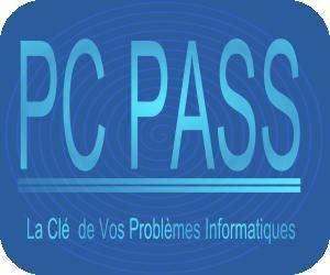Pcpass