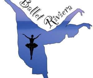 Ecole de danse ballet riviera