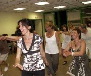 Association ollioules d 39 abord 39 danse de salon 39 ollioules 83190 t l phone horaires et avis - Association danse de salon ...