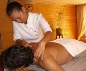 Massages chinois au fil du zen