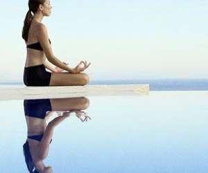 Yoga cours pour adultes, enfants et futures mamans