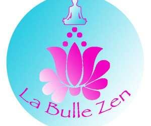La   bulle  zen   -   sophrologie a nice