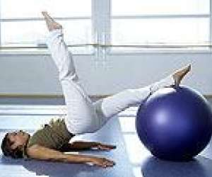 Association artsens  -     coaching   pilates