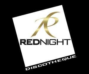 Rednight club