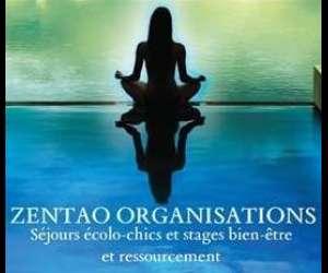 Zentao organisations