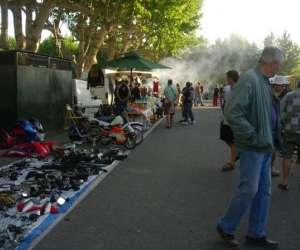 Bourses moto
