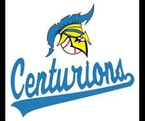 Baseball club les centurions