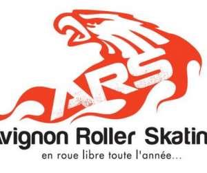 Association avignon roller skating