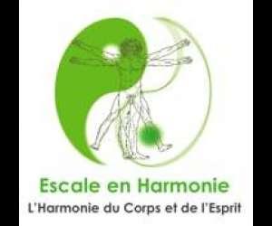 Escale en harmonie