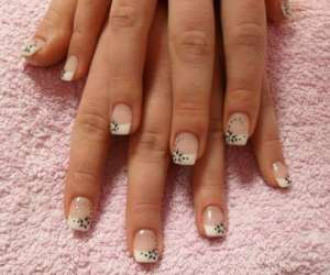 C-line ongles