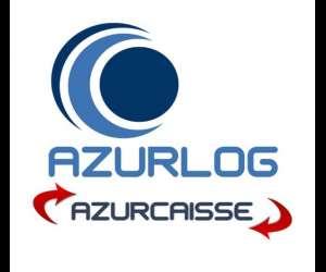 Azurlog conseils, systèmes et logiciels informatiques