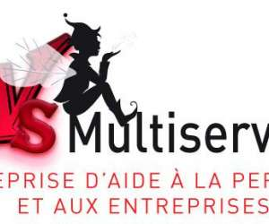 Sws multiservices