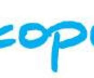 Ecopos