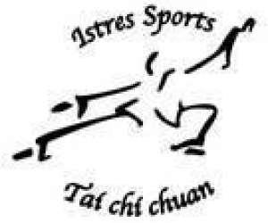 Istres sports    tai chi chuan
