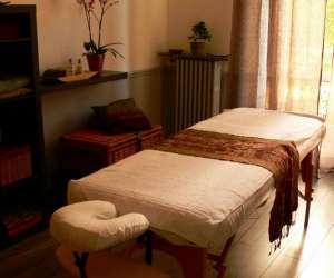 Massage evasion