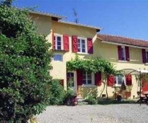 Villages de gites 3* en luberon-provence