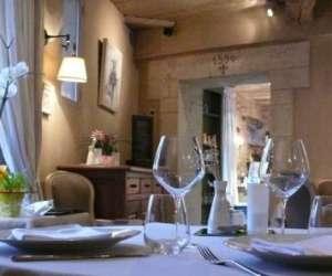 Restaurant lou cigalon