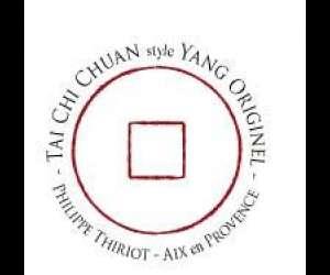 Taï chi chuan qi gong et gymnastique chinoise