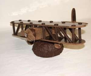 Chocolaterie artisanale prodotti