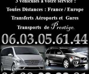 Abcdef....taxi vallee serre-chevalier