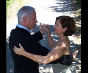 Association franchement danse -   - tango argentin