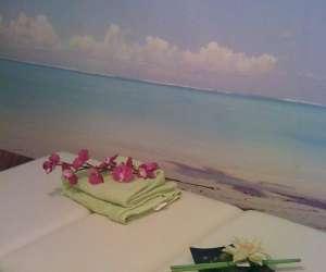 Orchidéa - vital body spa - espace bien-etre