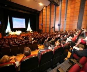 Palais des congres neptune