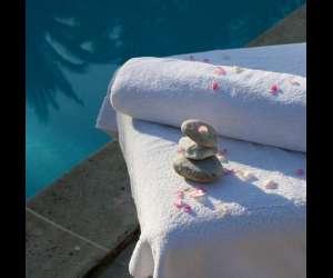 Massages in saint tropez by serge