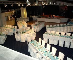 Salle eureka