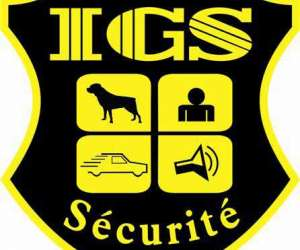 Igs securite