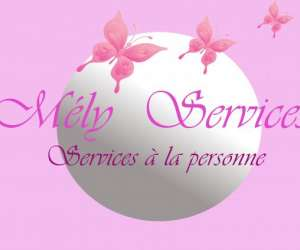 Mely services