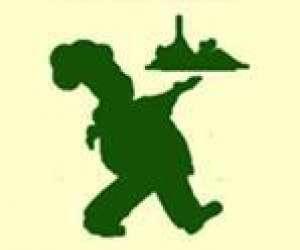 Traiteur girard-restauration à domicile