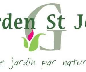 Garden saint jean