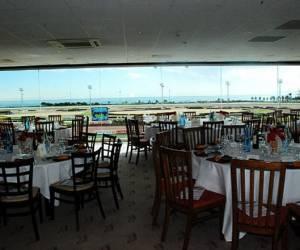Restaurants panoramiques de