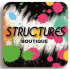 photo Boutique Structures