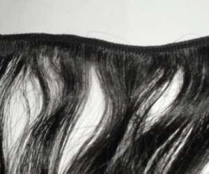 Anjali indian hair