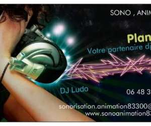 Sonoanimation83