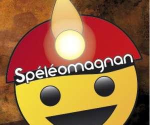 Speleomagnan